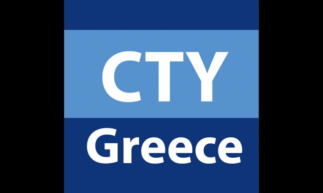 cty-greece-logo-new
