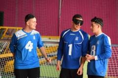 Goalball (105)