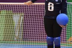 Goalball (149)