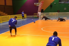 GOALBALL-GAME-1