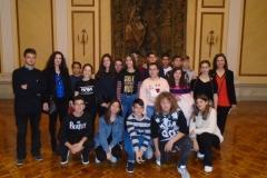 Επίσκεψη προεδρικό μέγαρο (5)