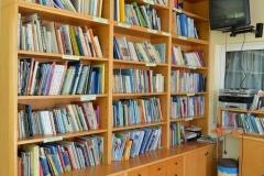 βιβιλιοθήκη1