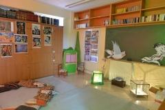 βιβλιοθήκη5