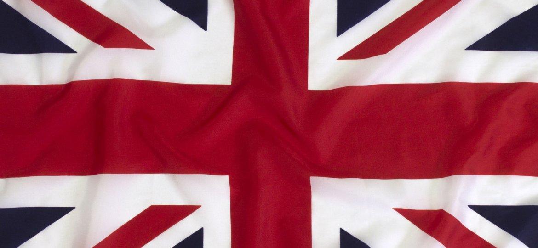 _0020_UK-flag-emblem